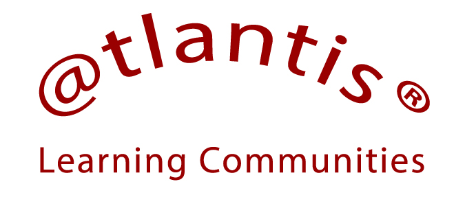 Atlantis Learning Community