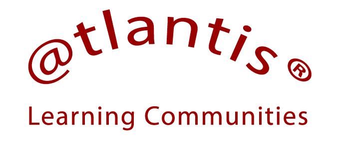 Atlantis Learning Community